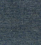 Ткань для штор F6570-01 Croisette Osborne & Little