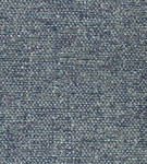Ткань для штор F6570-02 Croisette Osborne & Little