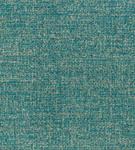 Ткань для штор F6570-03 Croisette Osborne & Little