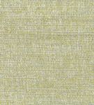 Ткань для штор F6570-04 Croisette Osborne & Little
