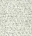 Ткань для штор F6570-05 Croisette Osborne & Little