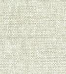 Ткань для штор F6570-06 Croisette Osborne & Little