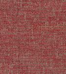 Ткань для штор F6570-07 Croisette Osborne & Little
