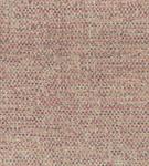 Ткань для штор F6570-08 Croisette Osborne & Little