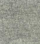Ткань для штор F6570-09 Croisette Osborne & Little