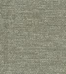 Ткань для штор F6570-10 Croisette Osborne & Little
