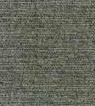Ткань для штор F6570-11 Croisette Osborne & Little