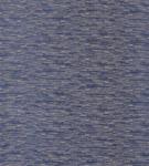 Ткань для штор F6563-01 Verdanta Osborne & Little
