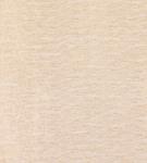 Ткань для штор F6563-02 Verdanta Osborne & Little