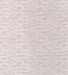 Ткань для штор F6563-03 Verdanta Osborne & Little
