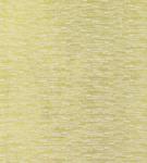 Ткань для штор F6563-04 Verdanta Osborne & Little