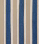 Ткань для штор F6561-01 Verdanta Osborne & Little