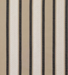 Ткань для штор F6561-02 Verdanta Osborne & Little
