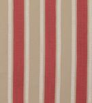 Ткань для штор F6561-03 Verdanta Osborne & Little
