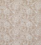 Ткань для штор F6566-01 Verdanta Osborne & Little