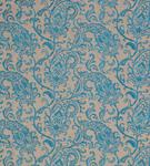 Ткань для штор F6566-02 Verdanta Osborne & Little