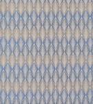 Ткань для штор F6562-01 Verdanta Osborne & Little