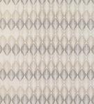 Ткань для штор F6562-02 Verdanta Osborne & Little