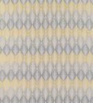 Ткань для штор F6562-03 Verdanta Osborne & Little
