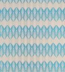 Ткань для штор F6562-04 Verdanta Osborne & Little
