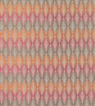 Ткань для штор F6562-05 Verdanta Osborne & Little