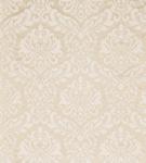 Ткань для штор F6625-01 Abacus Osborne & Little