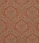 Ткань для штор F6625-02 Abacus Osborne & Little