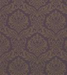 Ткань для штор F6625-03 Abacus Osborne & Little