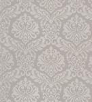 Ткань для штор F6625-05 Abacus Osborne & Little