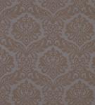 Ткань для штор F6625-06 Abacus Osborne & Little