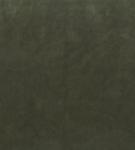 Ткань для штор F6623-01 Abacus Osborne & Little