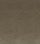 Ткань для штор F6623-02 Abacus Osborne & Little