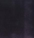 Ткань для штор F6623-03 Abacus Osborne & Little
