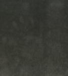 Ткань для штор F6623-07 Abacus Osborne & Little