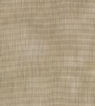 Ткань для штор F6627-01 Abacus Osborne & Little