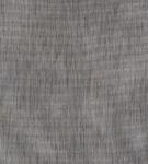 Ткань для штор F6627-02 Abacus Osborne & Little