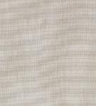 Ткань для штор F6627-03 Abacus Osborne & Little