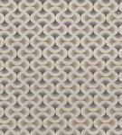 Ткань для штор F6620-01 Abacus Osborne & Little
