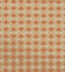 Ткань для штор F6620-02 Abacus Osborne & Little