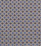 Ткань для штор F6620-03 Abacus Osborne & Little