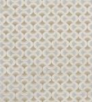Ткань для штор F6620-04 Abacus Osborne & Little