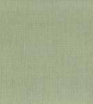 Ткань для штор F6622-01 Abacus Osborne & Little