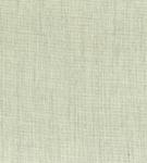 Ткань для штор F6622-02 Abacus Osborne & Little