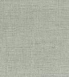 Ткань для штор F6622-03 Abacus Osborne & Little