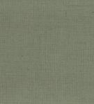 Ткань для штор F6622-04 Abacus Osborne & Little