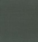 Ткань для штор F6622-05 Abacus Osborne & Little