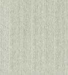 Ткань для штор F6626-01 Abacus Osborne & Little