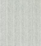 Ткань для штор F6626-02 Abacus Osborne & Little
