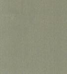 Ткань для штор F6626-03 Abacus Osborne & Little
