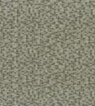 Ткань для штор F6624-01 Abacus Osborne & Little